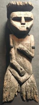 museu-pre-colombiano