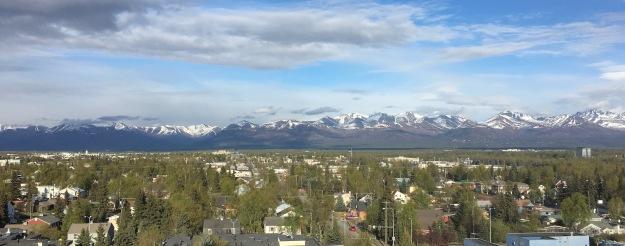 2017-alaska-vista-do-hotel