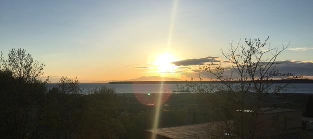 2017-alaska-sol-das-23h