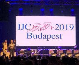 2019-budapeste-ijcnn